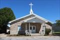 Image for Crafton Baptist Church - Crafton, TX