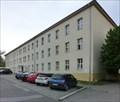 Image for Komunitni centrum - Beroun, Czech Republic