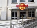 Image for Hard Rock Cafe, Yankee Stadium - Bronx, NY