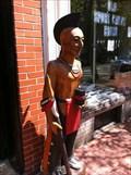 Image for Olde Towne Tobacconist - Fredericksburg, VA