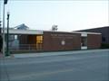 Image for Dell Rapids, South Dakota 57022