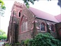 Image for Simsbury United Methodist Church - 	Simsbury Center Historic District  - Simsbury, Connecticut
