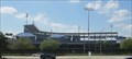 Image for George M. Steinbrenner Field - Tampa, FL
