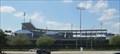 Image for George M. Steinbrenner Field - Tampa, FL