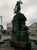Image for 78 Diana - Betanzos, A Coruña, Galicia, España