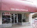 Image for The Bike Peddler - Salem, Oregon