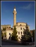 Image for Kazdaglioglu Cami - Safranbolu, Turkey