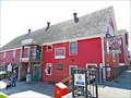 Image for The Old Fish Factory - Lunenburg, NS