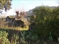Image for Small Farm near Filhós
