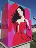 Image for Selena - North Richland Hills, TX