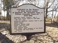Image for Old Trinity Episcopal Church Memory Marker I - Mason, TN
