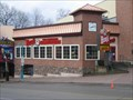 Image for Wendy's - Clifton Hill, Niagara Falls ON