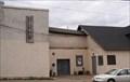 Image for Former Lestershire Spool Co. - Johnson City Historic District - Johnson City, NY