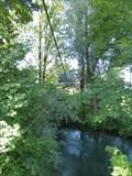 Image for Hut - Rosenheim, Bavaria, Germany
