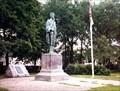 Image for Lincoln, The Soldier (Dixon, IL)