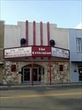 Image for Beltonian Theatre - Belton, TX