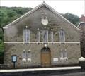 Image for Ebenezer Chapel -  Upper Cwmtwrch, Powys, Wales.