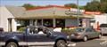 Image for Burger King - Elm Street - Enfield, CT