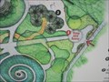 Image for You Are Here at The Franklin Children's Garden  -  Toronto, Ontario