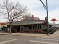 Image for White Spot Restaurant - Commercial Resources of the East Colfax Avenue Corridor -Denver, CO