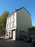 Image for Augustinerbach 2a - Aachen, NRW, Germany