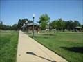 Image for Windsor Town Green - Windsor, CA