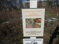 Image for Monarch Waystation - Derry Township, PA