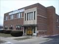 Image for Roseville Masonic Temple Lodge #522 - Roseville, MI.