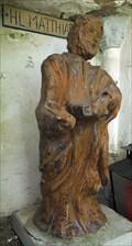 Image for St. Matthias in the Grafschaft - RLP / Germany