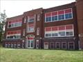 Image for Belmont School #2 - Belmont, Ohio