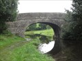Image for Arch Bridge 136 On The Lancaster Canal - Borwick,UK