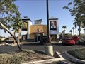 Image for KFC - Centennial Center Blvd - Las Vegas, NV