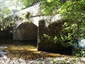 Image for Clifford Bridge, NE Dartmoor, Devon UK