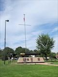 Image for U.S.S. Grayling (SS-209) Memorial - Denver, CO