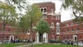 Image for Weatherford Hall - Oregon State University National Historic District - Corvallis, OR