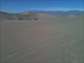 Image for Star Wars Filming of Tatooine Episode 4 - Death Valley National Park, CA