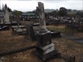 Image for Duncan - Lithgow General Cemetery - Lithgow, NSW, Australia