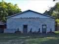 Image for IOOF Lodge #137 - Bellmead, TX