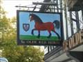 Image for Ye Olde Red Horse, Evesham, Worcestershire, England