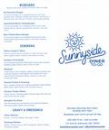 Image for Sunnyside Diner - Edmond, OK