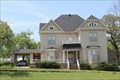 Image for S.W.T. Lanham Home - Weatherford, TX