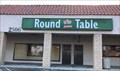 Image for Round Table Pizza - E Chapman Ave - Fulllerton, CA