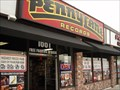 Image for Penny Lane Records, Colorado Blvd.  -  Pasadena, CA