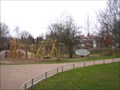 Image for Hachedepark in Geesthacht, Germany