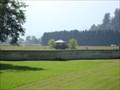 Image for Labyrinth Schloss Rosegg, Kärnten - Austria