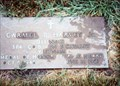 Image for Carmel Bernon Harvey, Jr.-Calumet Park, IL