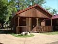 Image for Rv Ranch - Burleson Texas