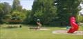Image for Kirkwood Park - Springfield, Missouri