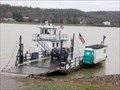 Image for Augusta Ferry  -  Higginsport, OH
