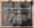 Image for Reed-Meneley Insurance